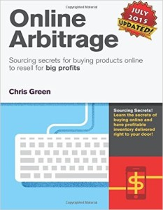amazon-online-arbitrage-chris-green