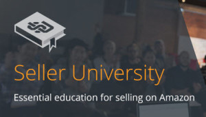 amazon-seller-university-SU_Header440