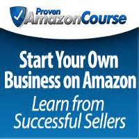 proven-amazon-course-retiree-income