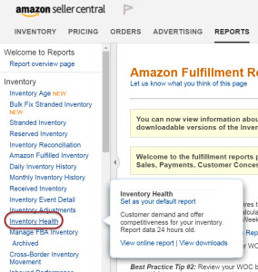 inventory-health-report-amazon