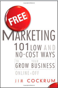 101-free-marketing